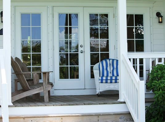 Proper Patio Door Maintenance Issues Their Solutions