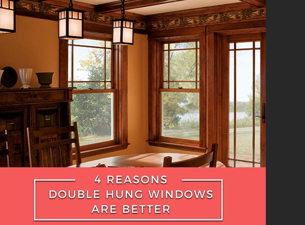 4 Ways To Utilize Your Bay And Bow Window Space