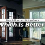 French Doors vs. Sliding Doors: Which Is Better?