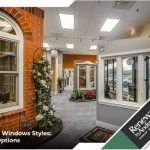 Replacement Windows: The Ultimate Buying Guide for Homeowners – Part 3: Windows Styles: Your Options