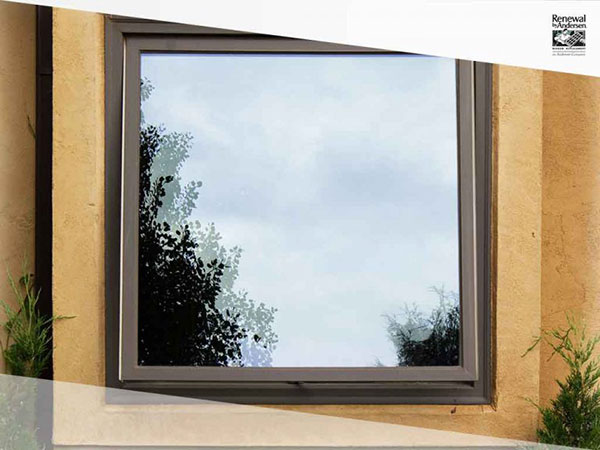 How to Reduce Condensation on Your Windows