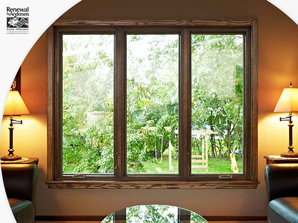 The Top Signs You Need To Pursue Window Replacement